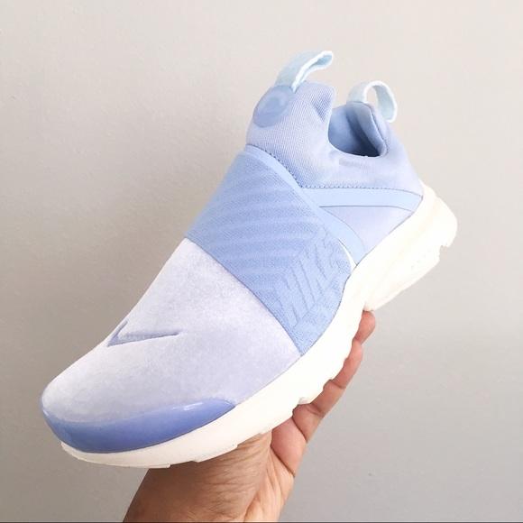 size 40 c1ab9 0d706 Nike Presto Extreme SE (GS) Shoes 5Y or Women 6.5